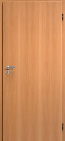 interierove dvere sapeli dyha hruska