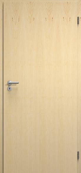interierove dvere sapeli dyha jasan hnedy riegel