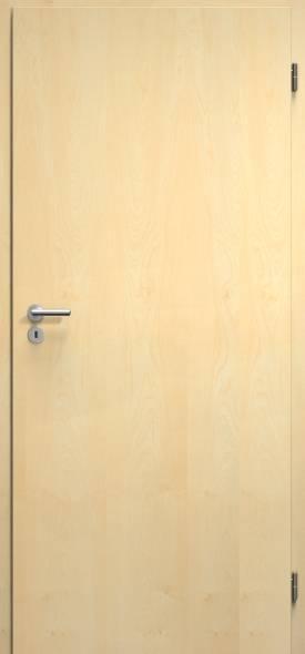 interierove dvere sapeli dyha javor americky
