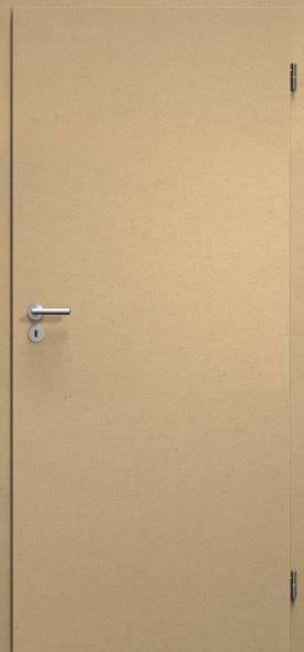 interierove dvere sapeli dyha karton