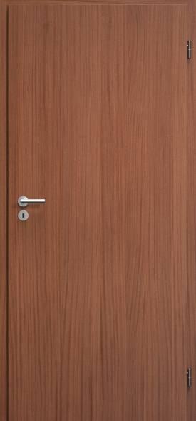 interierove dvere sapeli dyha mahagon natur