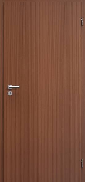 interierove dvere sapeli dyha mahagon