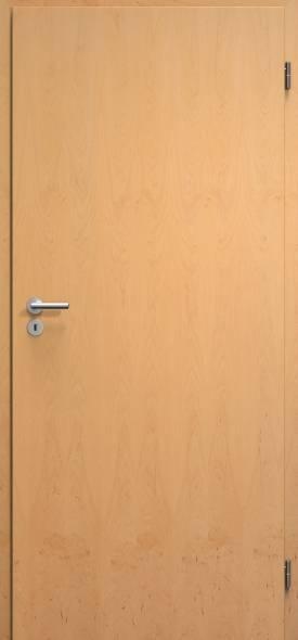 interierove dvere sapeli dyha olse