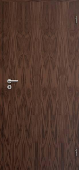 interierove dvere sapeli dyha orech evropsky
