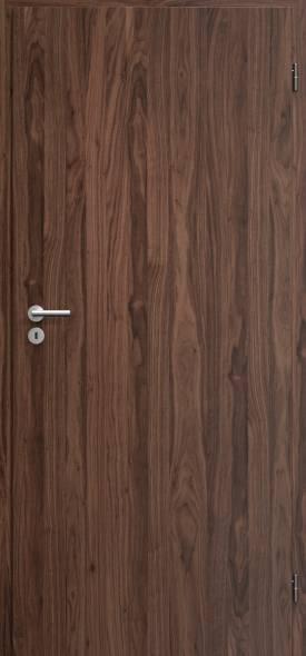 interierove dvere sapeli dyha orech natur
