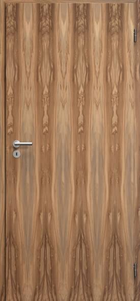interierove dvere sapeli dyha orech satenovy