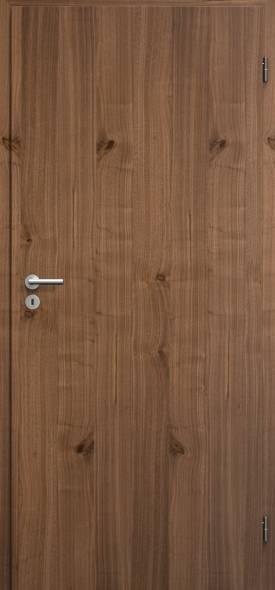 interierove dvere sapeli dyha orech sukaty