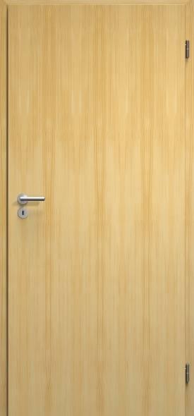 interierove dvere sapeli dyha smrk