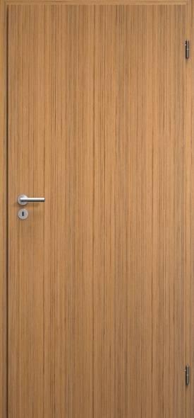 interierove dvere sapeli dyha teak bily