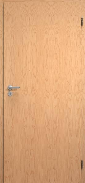 interierove dvere sapeli dyha tresen evropska