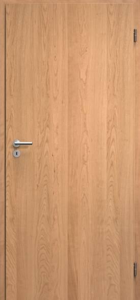 interierove dvere sapeli dyha tresen natur