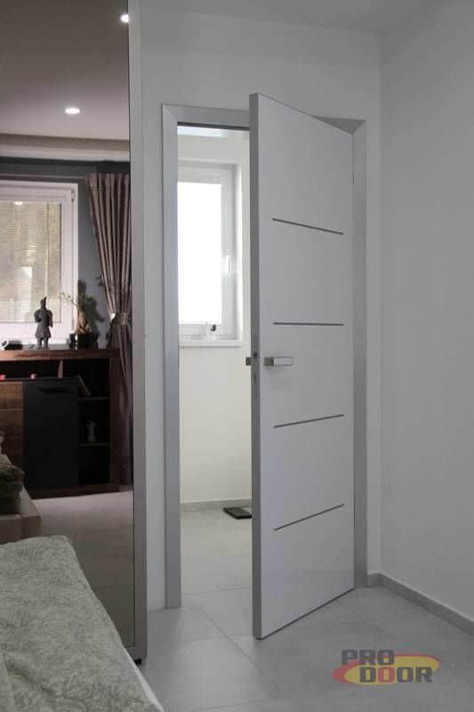 leskle bile interierove dvere sapeli 4