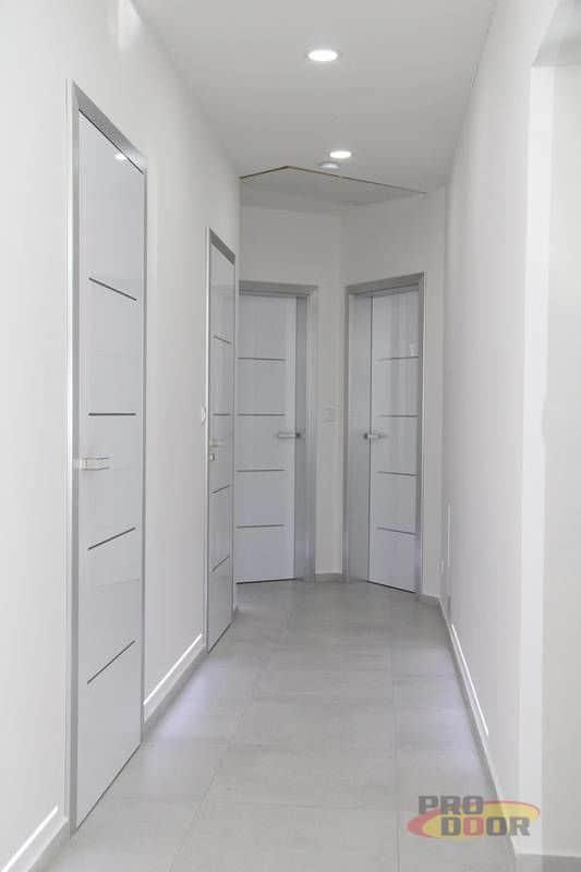 leskle bile interierove dvere sapeli 5