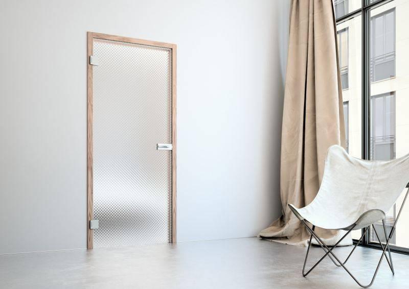 otocne celosklenene dvere sapeli sapglass