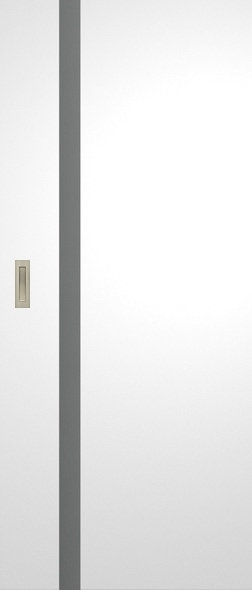 posuvne dvere sapeli akord 2