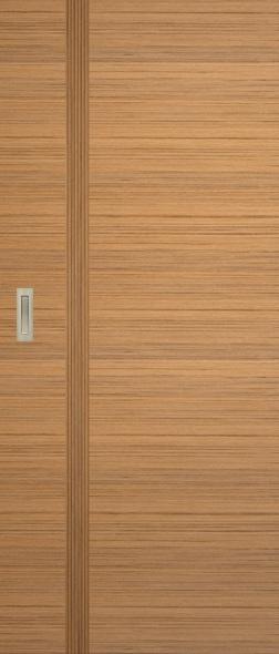 posuvne dvere sapeli akord 4