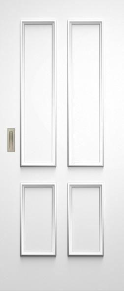 posuvne dvere sapeli bergamo 3