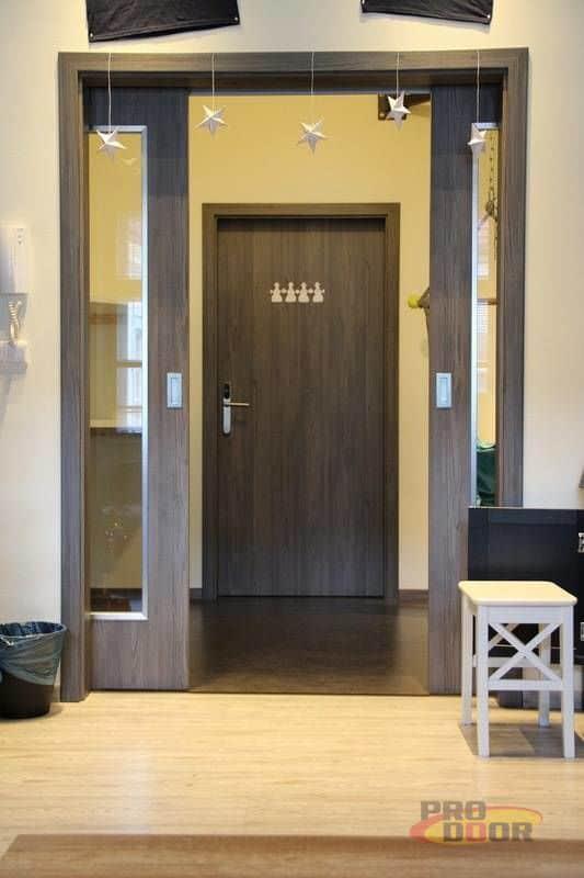 posuvne dvere sapeli borovie kourova 7