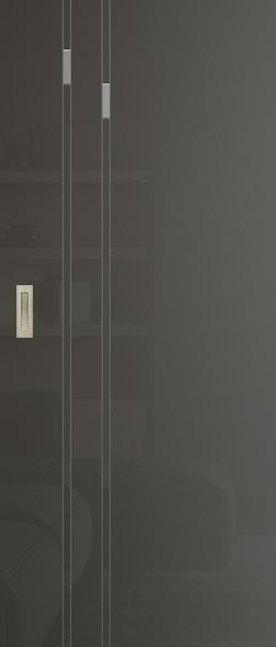 posuvne dvere sapeli hanum 2
