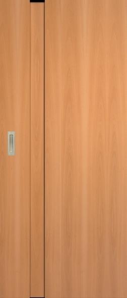 posuvne dvere sapeli harmonie 1