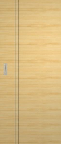 posuvne dvere sapeli note 1