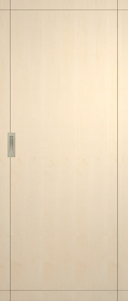 posuvne dvere sapeli rede 3