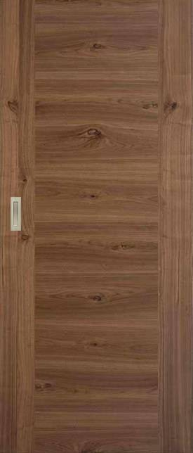 posuvne dvere sapeli tenga 3