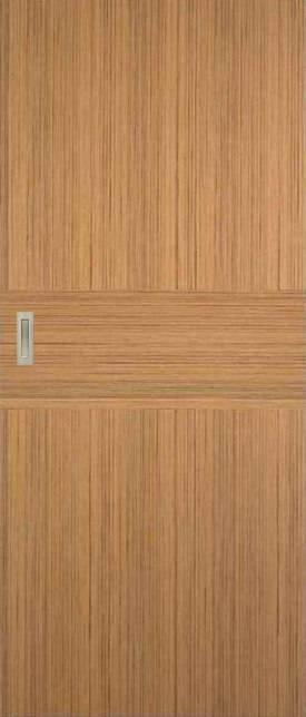 posuvne dvere sapeli tenga 4