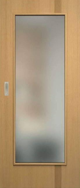 posuvne dvere sapeli v akord 1