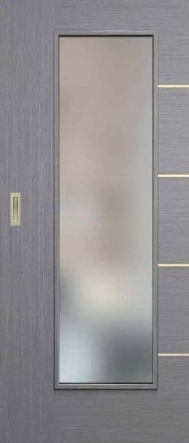 posuvne dvere sapeli v alegro 1