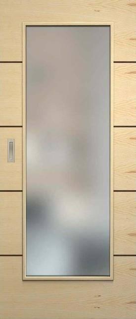 posuvne dvere sapeli v alegro 2