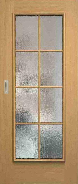 posuvne dvere sapeli v bergamo 2