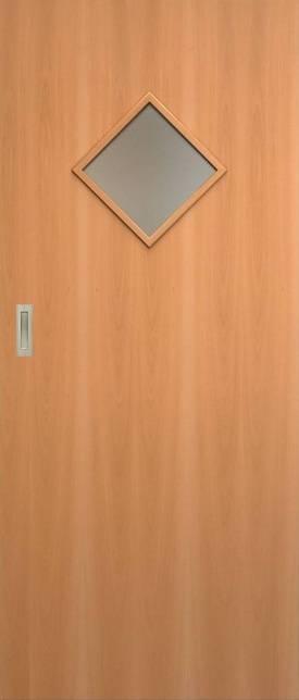 posuvne dvere sapeli v domino 5
