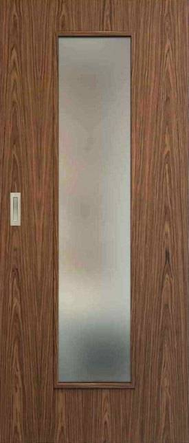 posuvne dvere sapeli v elegant 3