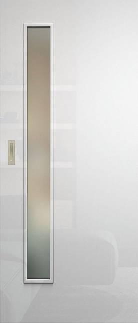 posuvne dvere sapeli v elegant 4