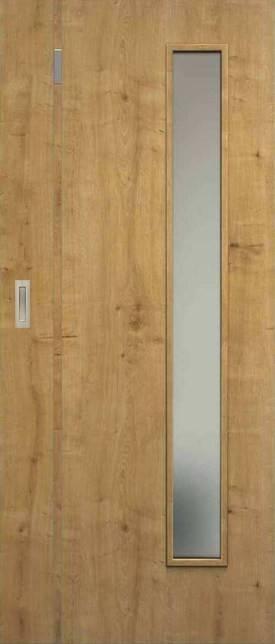 posuvne dvere sapeli v hanum 1