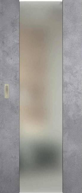posuvne dvere sapeli v hanum 4