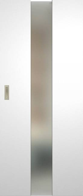 posuvne dvere sapeli v hanum 5