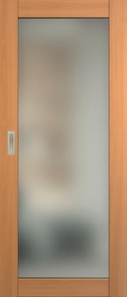 posuvne dvere sapeli v kubika 2