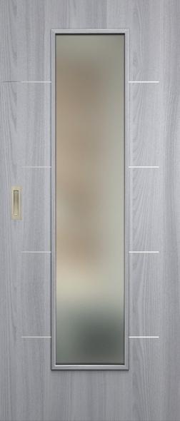posuvne dvere sapeli v lotos 1