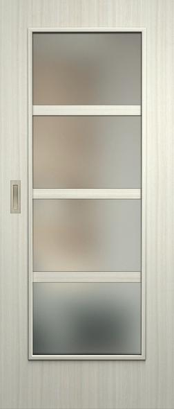 posuvne dvere sapeli v mera 2
