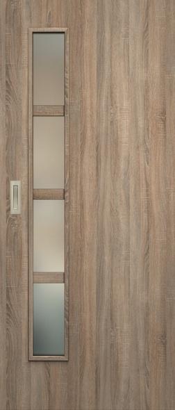 posuvne dvere sapeli v mera 4