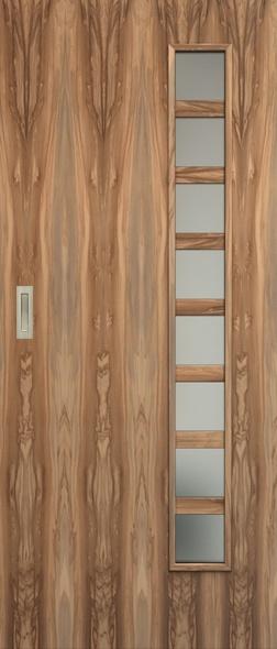 posuvne dvere sapeli v mera 5