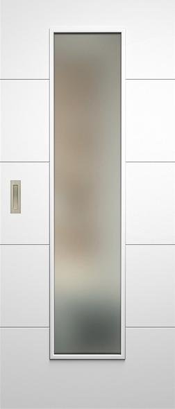 posuvne dvere sapeli v note 1