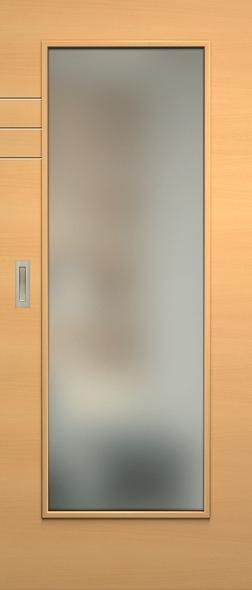 posuvne dvere sapeli v note 3