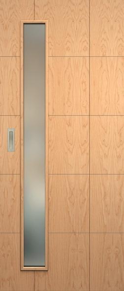 posuvne dvere sapeli v rede 1