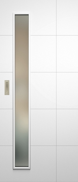 posuvne dvere sapeli v rede 3