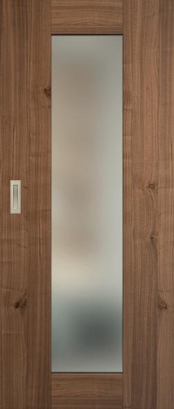 posuvne dvere sapeli v talia 1