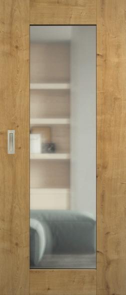 posuvne dvere sapeli v talia 2