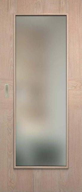 posuvne dvere sapeli v tenga 1